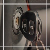 Elite Locksmith Services Kansas City, MO 816-826-3083